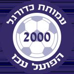Hapoel Acre FC Under 19