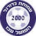 Hapoel Acre FC logo