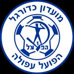 Hapoel Afula FC Under 19