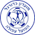 Hapoel Afula FC logo
