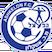 Hapoel Ashkelon FC Stats