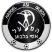 Hapoel Asi Gilboa FC Stats