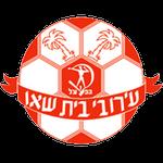 Hapoel Beit Shean Mesilot FC