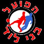 Hapoel Bnei Lod FC Under 19