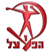 Hapoel Ein as-Sahla