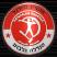 Hapoel FC Sandala Gilboa Stats