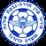 Hapoel Hadera Shulam Shwartz FC Stats