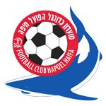 Hapoel Haifa FC - Israeli Premier League Stats