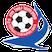 Hapoel Haifa FC Stats