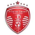 Hapoel Herzliya