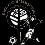 Hapoel Hod HaSharon FC