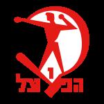 Hapoel Iksal Imad FC