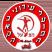 Hapoel Ironi Baqa al-Gharbiyye FC Stats