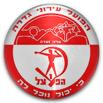 Card Stats for Hapoel Ironi Gedera FC