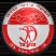 Hapoel Ironi Gedera FC Stats