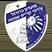 Hapoel Ironi Kiryat Shmona FC Under 19 Stats