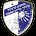 Hapoel Ironi Kiryat Shmona FC Stats