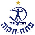 Hapoel Ironi Petach Tikva FC