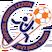 Hapoel Ironi Rishon LeZion FC Stats
