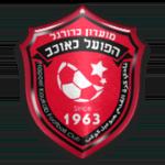 Hapoel Kaukab FC