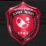 Hapoel Kaukab FC Stats