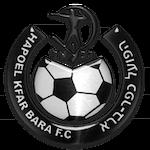 Hapoel Kfar Bara