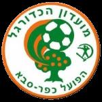 Hapoel Kfar Saba FC Under 19