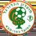 Hapoel Kfar Saba FC Stats
