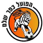 Hapoel Kfar Shalem FC Under 19