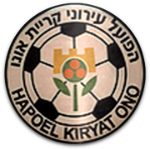 Hapoel Kiryat Ono FC