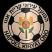 Hapoel Kiryat Ono FC Stats