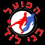 Hapoel Lod FC Badge
