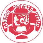 Hapoel Marmorek Ironi Rehovot FC