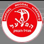 Hapoel Migdal HaEmek FC