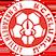 Hapoel Nazareth Illit FC logo