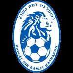 Hapoel Nir Ramat Hasharon Under 19
