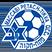 Hapoel Petah Tikva FC Under 19 Stats