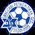 Hapoel Petah Tikva FC Logo