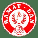 Hapoel Ramat Gan Ephraim Under 19