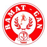Card Stats for Hapoel Ramat Gan Giv