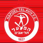 Hapoel Tel Aviv FC Badge
