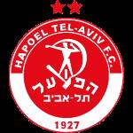 Hapoel Tel Aviv Nisanov Under 19