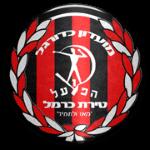 Hapoel Tirat HaCarmel FC