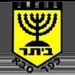 Ihud Bnei Kfar Kara FC Badge
