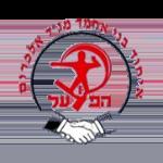 Ihud Bnei Mejdel al-Krum FC