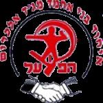 Ihud Majdel Krum Under 19