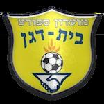 Ironi Beit Dagan FC