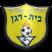 Ironi Beit Dagan FC Stats