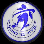 Ironi Bnei Kabul Logo