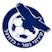 Ironi Nesher FC Stats